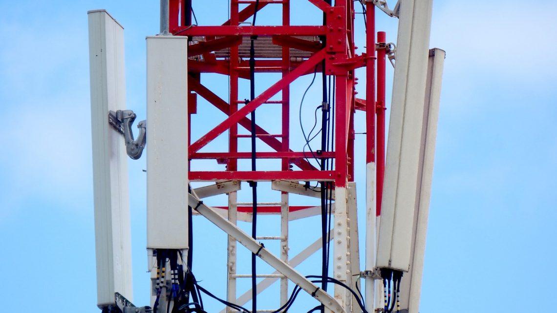 Qu'est-ce que la 5G ? Tout ce que vous devez savoir sur la nouvelle révolution sans fil