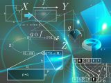 Comment combler le fossé entre la science et la pratique ?