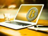 Quel est la plateforme d'échange de crypto-monnaies la plus simple à utiliser ?