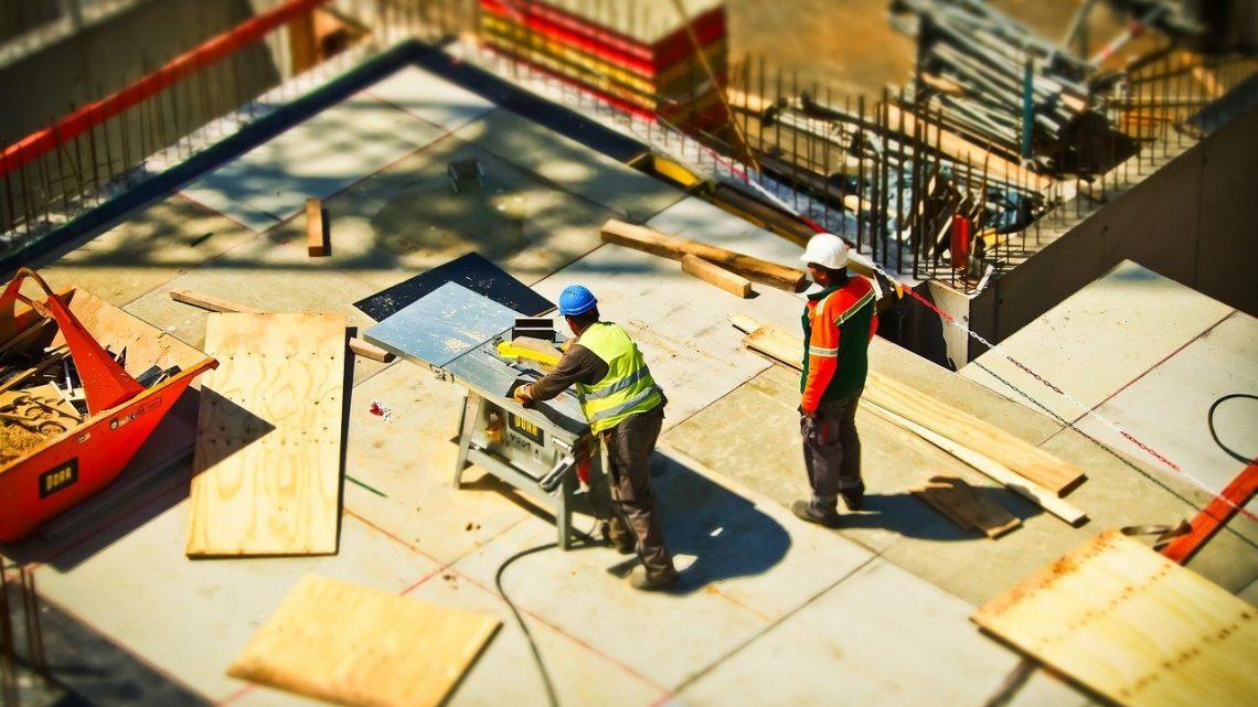 Les meilleurs conseils pour l'entretien des équipements dans la construction
