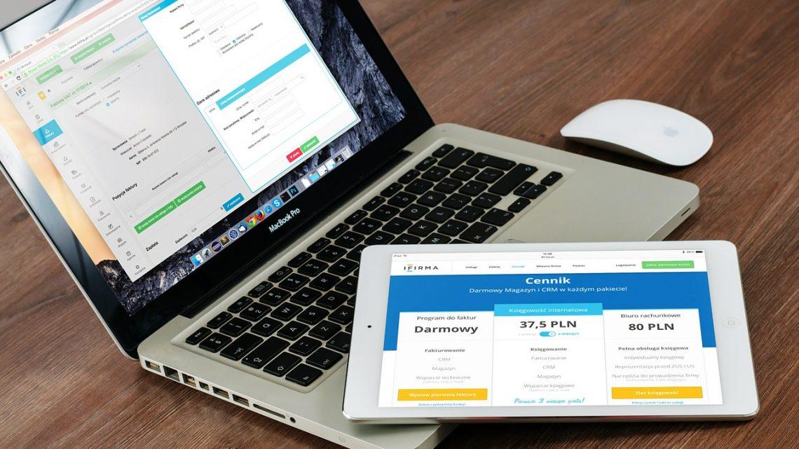 Comment choisir un design de site Web qui représente le mieux votre entreprise ?