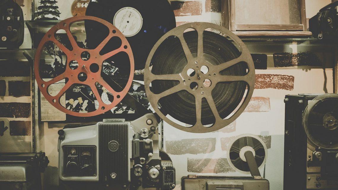 Les avancées technologiques qui ont révolutionné l'industrie cinématographique