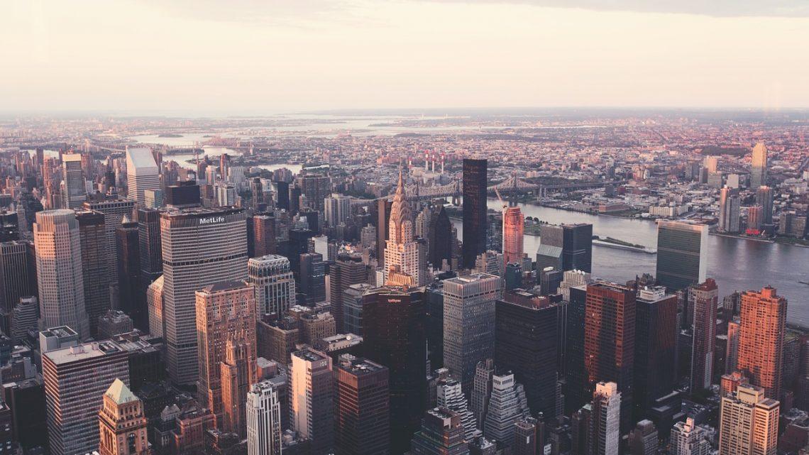 Comment New York est devenue une capitale du cinéma latino-américain en une décennie ?