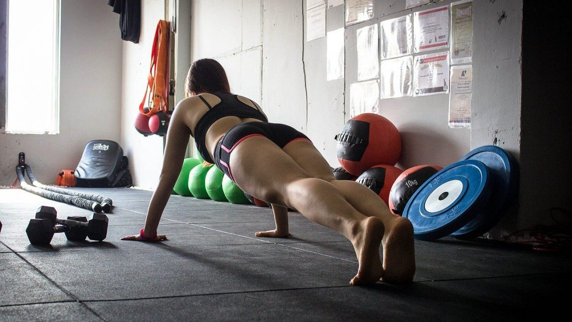 Les meilleurs gadgets de fitness high-tech