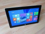 Microsoft lancera Windows 11 le 5 octobre