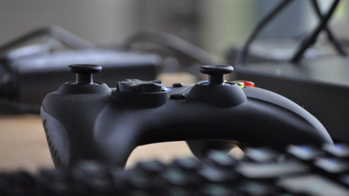 Les jeux vidéo où les casinos font partie du jeu