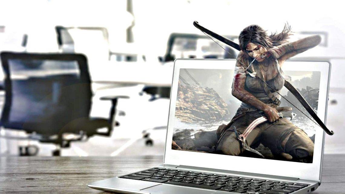 Les ordinateurs portables de jeu abordables en valent-ils la peine ?