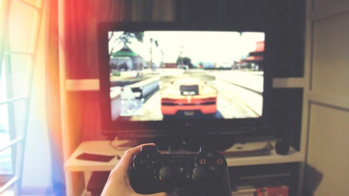 Optimiser la déco de votre pièce gaming !