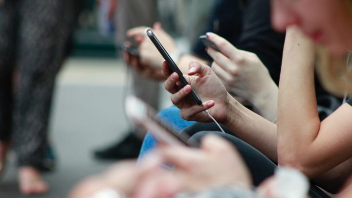 Entreprises : les bonnes pratiques pour sécuriser les terminaux mobiles
