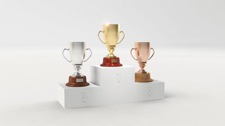 Trophées LSA 100% Omnicanal : qui sont les vainqueurs de l'édition 2021 ?